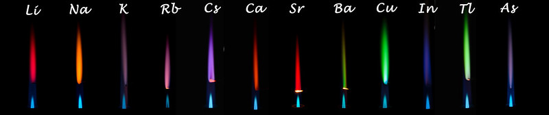 flame_test_all