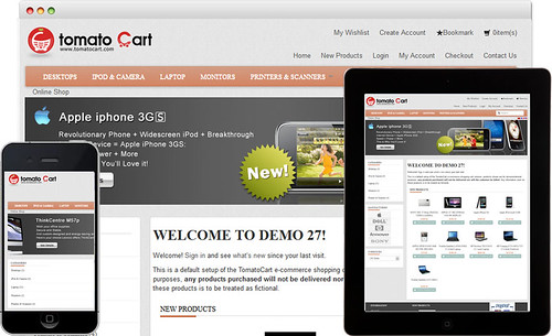 tomatocart-responsive-ecommerce-template-4