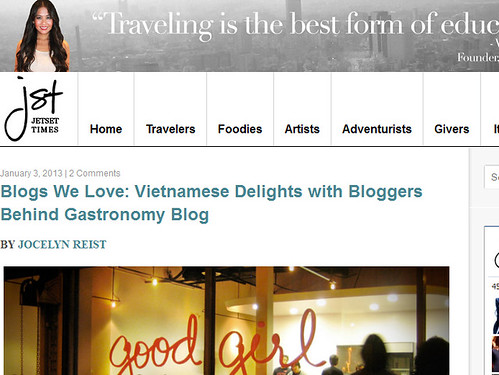 Blogs We Love Vietnamese Delights with Bloggers Behind Gastronomy Blog  jetsettimes - Mozilla Firefox 1222013 84424 PM.bmp