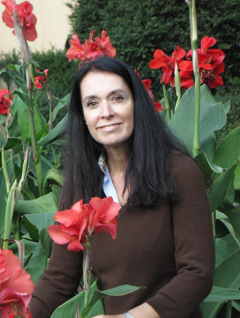 Claire Giroux