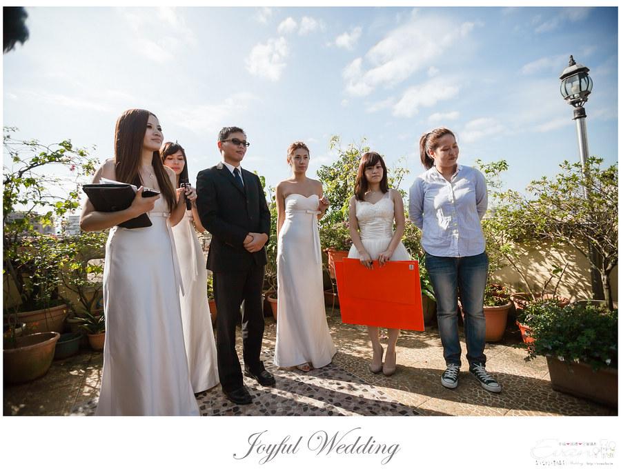 Sam &  Eunice Wedding _0067