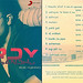 CD cover design\this is hardy sandhu by 1Acreative