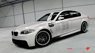8429304753_03970efea6_n ForzaMotorsport.fr