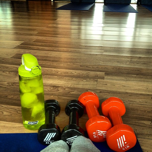 First time back in Forma after 4 weeks. I'm scared! Wish me luck! #planaforma #fitness #wellness #igfitness #igersmanila