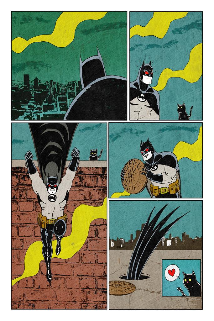 bat page 03