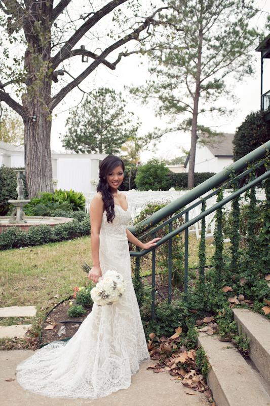 Mei Lene and Ivan Wedding-0028