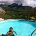 Marquesas_i7465
