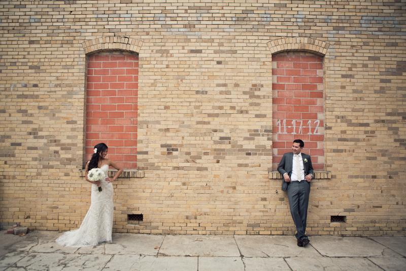 Mei Lene and Ivan Wedding-0019