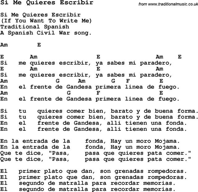 LUIS GALAXIA [MUSICA IBERICA MAL ENTENDIDA II]_013 b