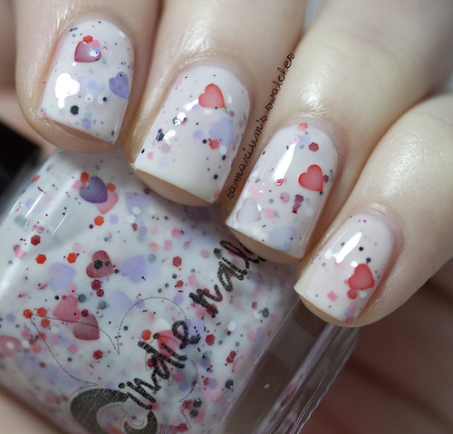 Jindie Nails Love Conquers All (5)