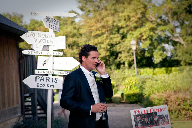 panneaux_bois_mariage