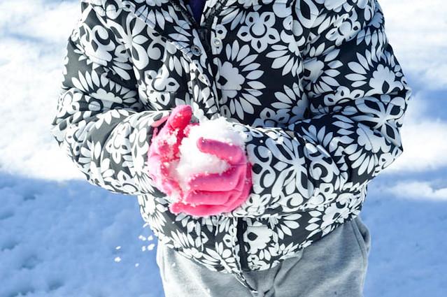 snow (3 of 4)
