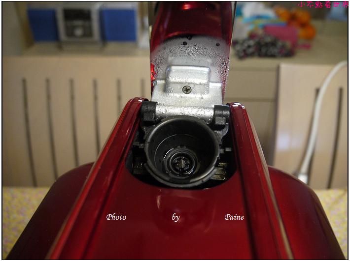 BIALETTI MINI-X1義大利膠囊咖啡機 (17).JPG