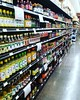 One of my favorite aisles