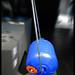 hippo water roller 02 1991 design indaba (cube kerkrade 2016)
