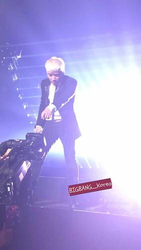 Big Bang - Made Tour 2015 - Los Angeles - 03oct2015 - BIGBANG_Korea - 07