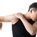 Step by Step Frozen Shoulder Pain Solutions