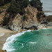 McWay Falls, Big Sur, California by chasingthelight10
