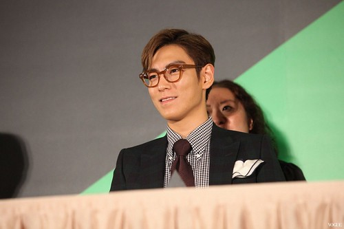 TOP Press Con Taiwan 2015-11-06 by Vogue Taiwan (14)