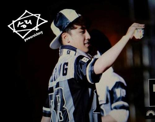 BIGBANG_YGFamCon_Shanghai_20140830(1256)