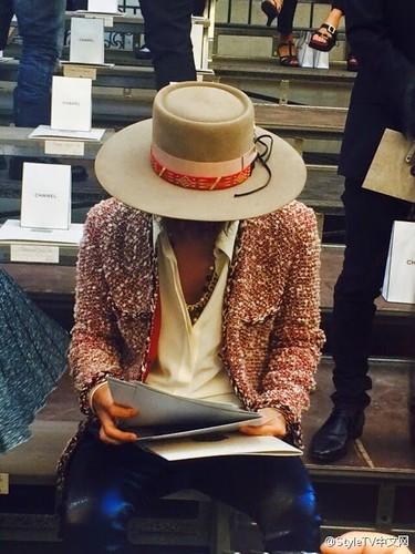 GD-Chanel-Fashionweek2014-Paris_20140930_(18)