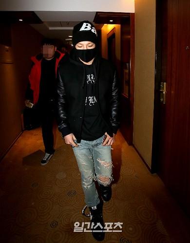 Taeyang_PressCon_Bejing-20150113_2