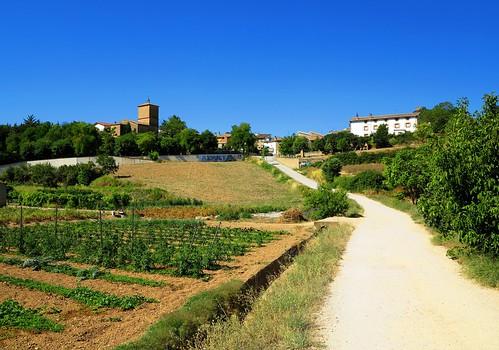 Azqueta (Navarra)