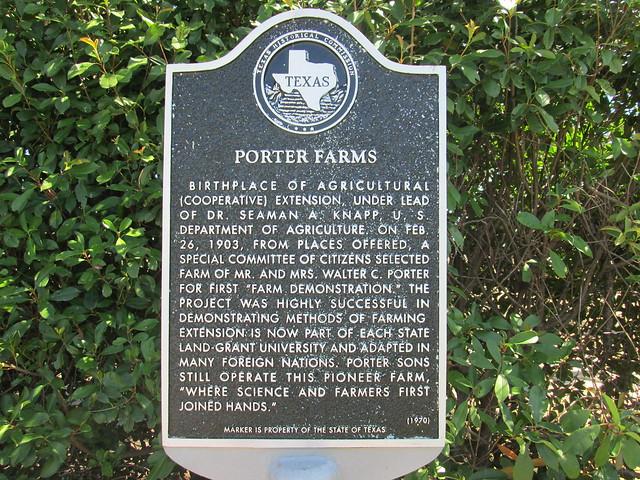 Photo of Black plaque № 20715