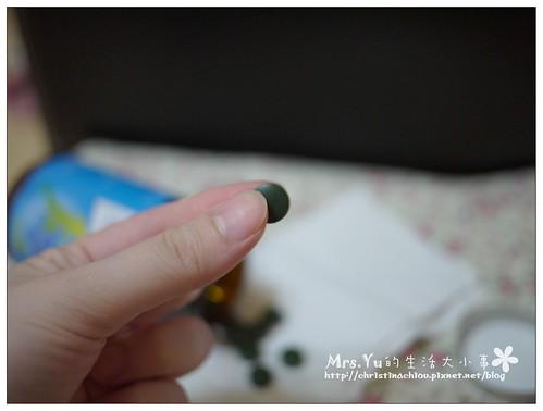 遠東生技特級藍綠藻錠7.jpg