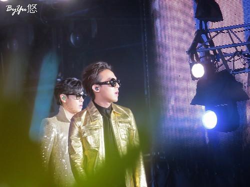 YGFamCon-Taiwan-BIGBANG-20141025-4--_39