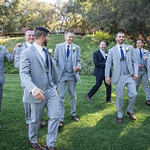 Circle Oak ranch - long wedding by pages photography-9339
