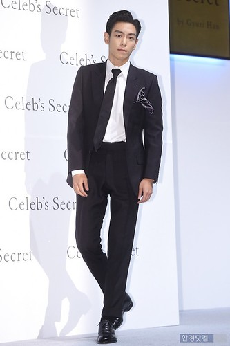 TOP 2016-09-22 Seoul Celebs Secret Event (9)