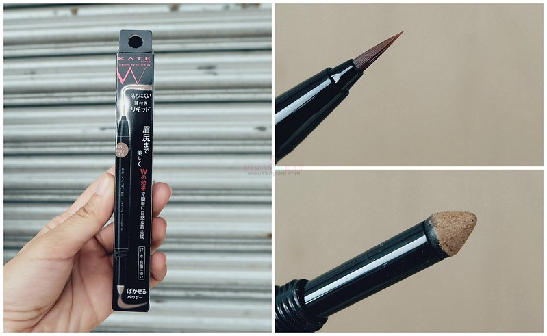kanebo-kate-lasting-eyebrow-pen-review-4