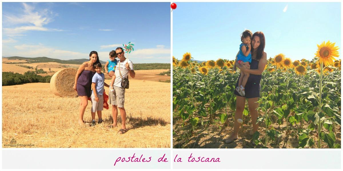 blogtoscana17aa