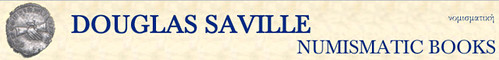 Douglas Saville logo