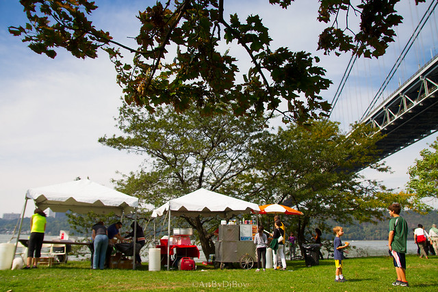 The Little Red Lighthouse Festival 2012 (78)