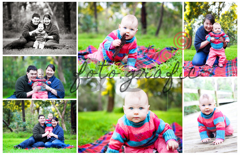 l-family-hbfotografic-blog4