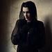 The Black Widow by Romany WG