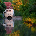 moulin de Saint Cirq by franc/34
