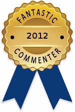 FantasticCommenter2012