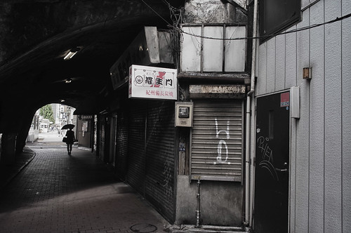 2012.10.15(R0018191_28mm_Dark Contrast