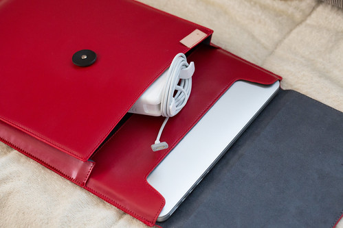 Book Sleeve Pro 15_Retina Leather_11