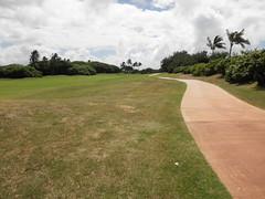 Kauai Lagoon Golf Club 156