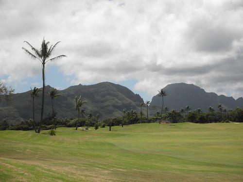Kauai Lagoon Golf Club 260