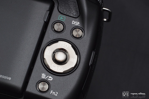Panasonic_G5_intro_13
