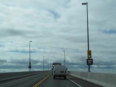 Prince Edward Island Route 1