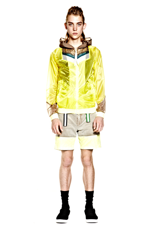 Jelle Haen0093_undecorated MAN SS13(Fashion Press)