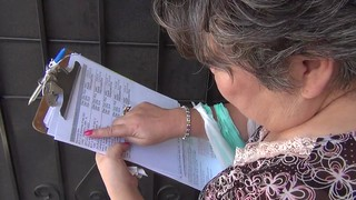 2012-09-22 Elections Precinct Walking Grace Yi Eun Ha.mp4_000010377