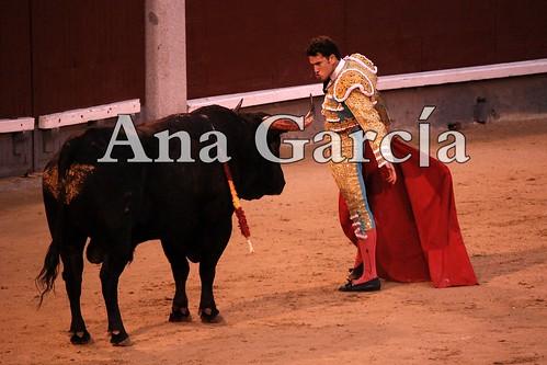 Arturo18