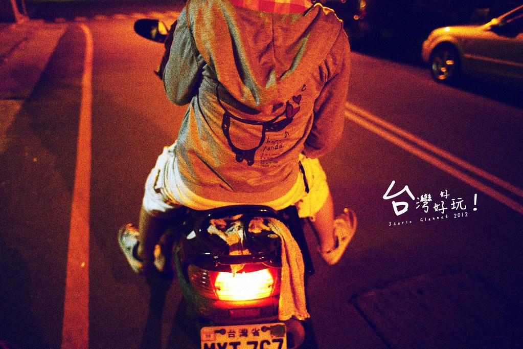 Taiwan-41